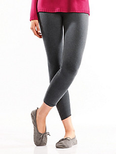 Peter Hahn Cashmere - Leggings