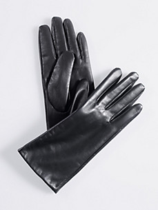 Peter Hahn - Gloves