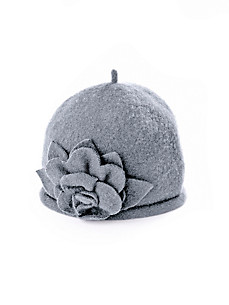 Peter Hahn - Hat