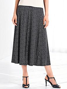Peter Hahn - Long skirt