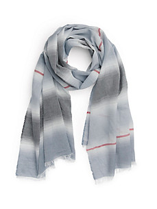Peter Hahn - Scarf in 100% cotton