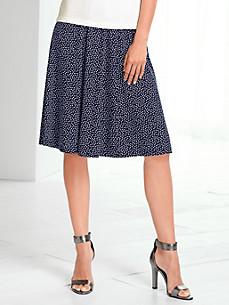 Peter Hahn - Short skirt