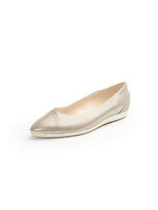 """Peter Kaiser - Ballerina pumps """"Vickie"""""""