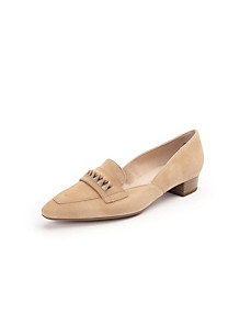 "Peter Kaiser - Loafers ""Luise"""