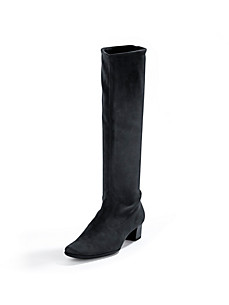 Peter Kaiser - Pull-on boots