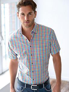 Pure - Shirt