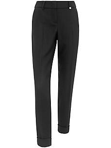 Raffaello Rossi - Ankle-length  trousers – DORA