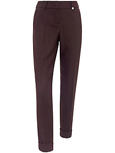 Raffaello Rossi - Ankle-length  trousers – DORA