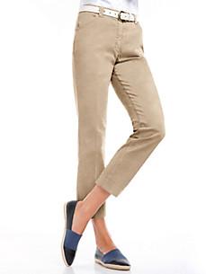 Raphaela by Brax - 7/8-length trousers