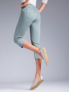 Raphaela by Brax - Capri trousers