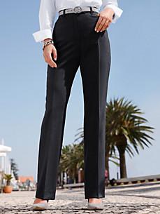 "Raphaela by Brax - ""ComfortPlus"" trousers - Design CARLA"