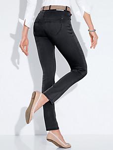 "Raphaela by Brax - ""ProForm"" jeans - Design LEA"