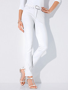 "Raphaela by Brax - ""ProForm S Super Slim"" jeans"