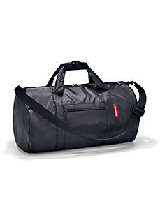 "Reisenthel - ""Mini Maxi"" duffel bag"