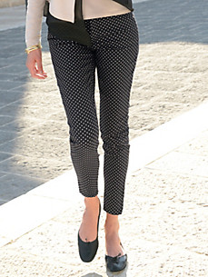 Riani - Ankle-length trousers