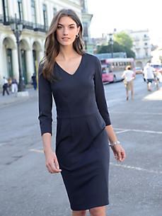 Riani - Jersey dress