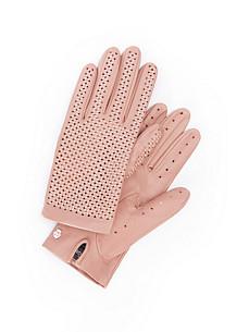 """Roeckl - Gloves """"Summer Weaving"""""""