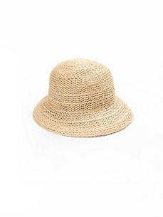 "Roeckl - Hat ""Holiday Crochet"""