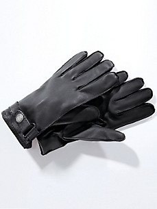 Roeckl - Nappa leather gloves