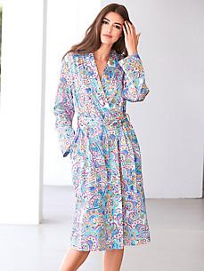 Rösch - Dressing gown