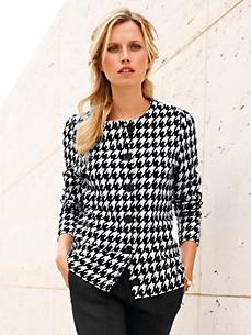 Rössler Selection - Jersey jacket