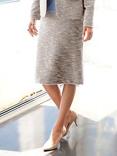 Rössler Selection - Jersey skirt