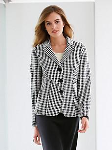 Rössler Selection - Knitted jacket