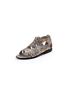 Romika - Ankle-high sandals