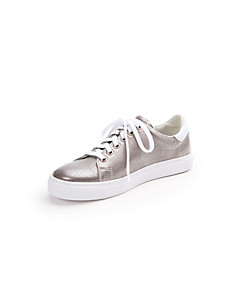 Romika - Lace-up shoes
