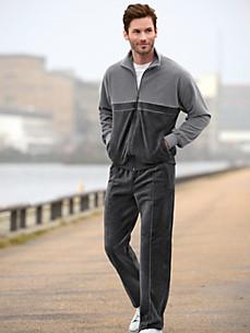Ruff - Wellness suit