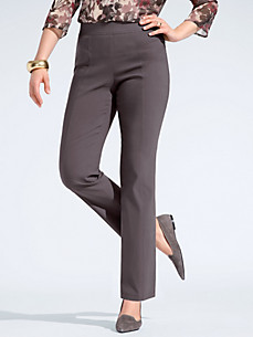 Samoon - Bengaline trousers