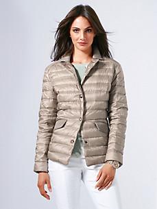 Schneiders Salzburg - Quilted down jacket