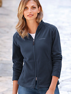 Schöffel - Fleece jacket - Design LEONA