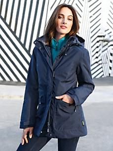 Schöffel - Jacket – SEDONA