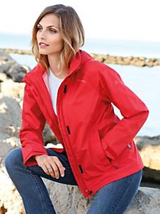 "Schöffel - ""Pack-away"" jacket VENTURI - Design EASY L II"