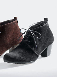 Sioux - Ankle boots