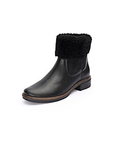 Softwaves - Ankle boots
