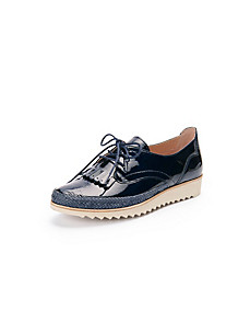 "Softwaves - Lace-up shoes ""Light Softy's"""