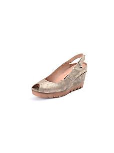 Softwaves - Sandals
