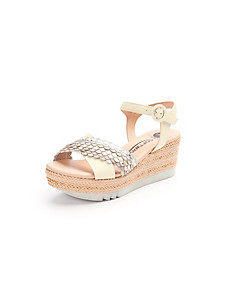 "Softwaves - Sandals ""Light Softy's"""