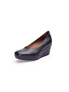 Softwaves - Shoes