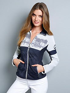 Sportalm Kitzbühel - Sweat jacket