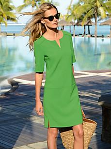 St. Emile - Jersey dress