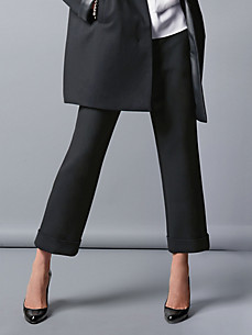 Strenesse - Ankle-length trousers