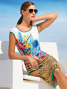 Sunflair - Leisure dress