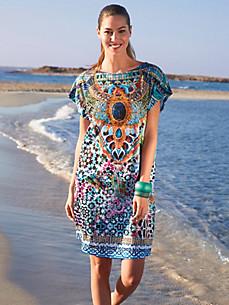 Sunflair - Leisure dress