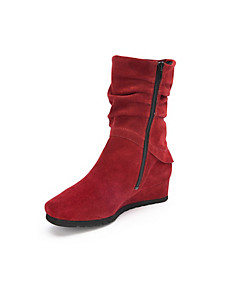 """Theresia M. - """"Harriet"""" boots"""