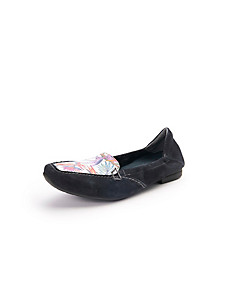 """Think! - Loafers """"Gaudi"""""""