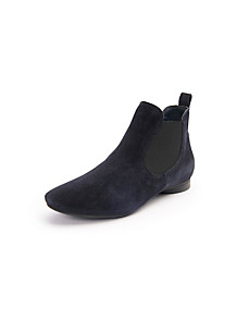"""Think! - Pull-on ankle boots """"Guad"""""""