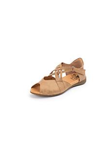 """Think! - Sandals """"Jaeh"""""""